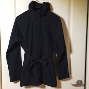 The North Face Ladies HYVENT Jacket